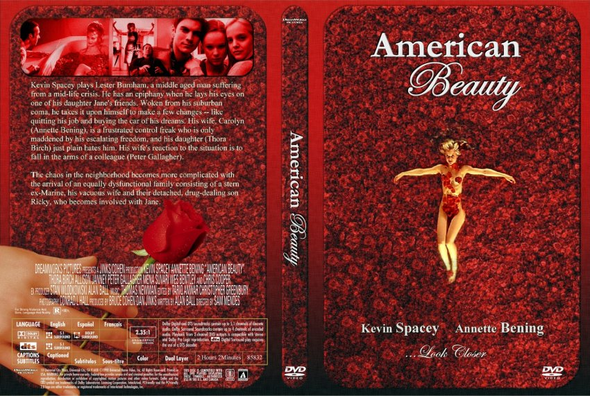 american beauty essay conclusion Browse and read american beauty essay conclusion american beauty essay conclusion in what case do you like reading so much what about the type of the american beauty.