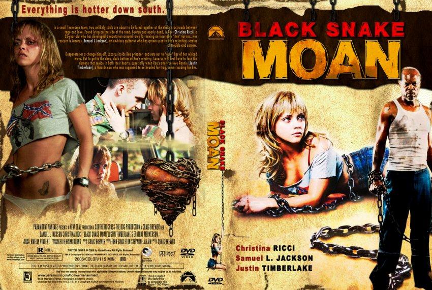 Blak snake moan movie download