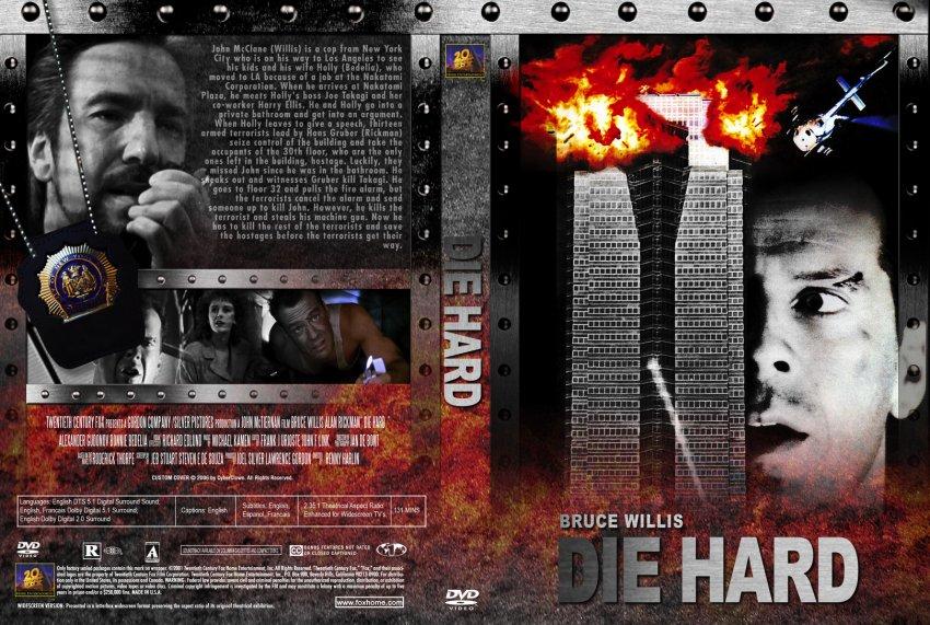 http://www.dvd-covers.org/d/46525-3/753Die_Hard_CyberClown_Custom.jpg