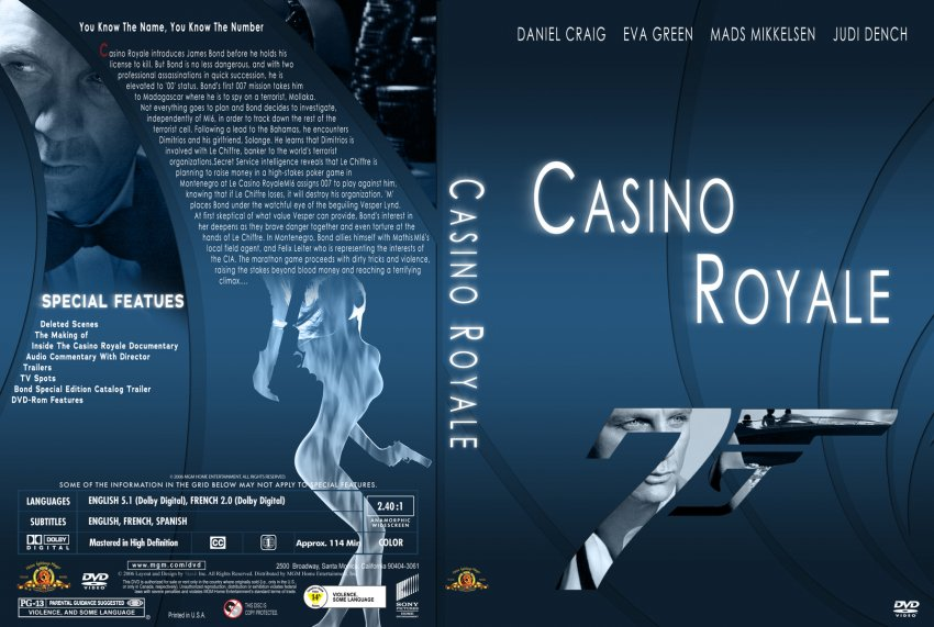 casino royale movie online free games twist login