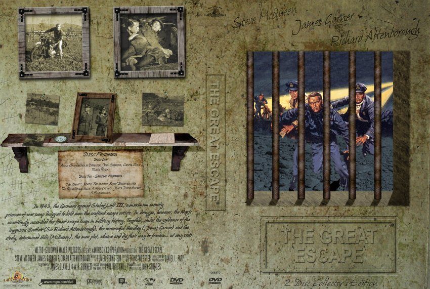 M great escape game online