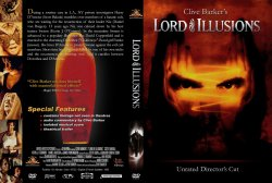 Movie lor d of illusions