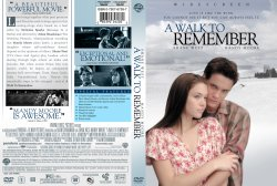 movie review a walk to remember Read the a walk to remember movie review from filmjabber's movie critic also, get the movie trailer, a synopsis and more.
