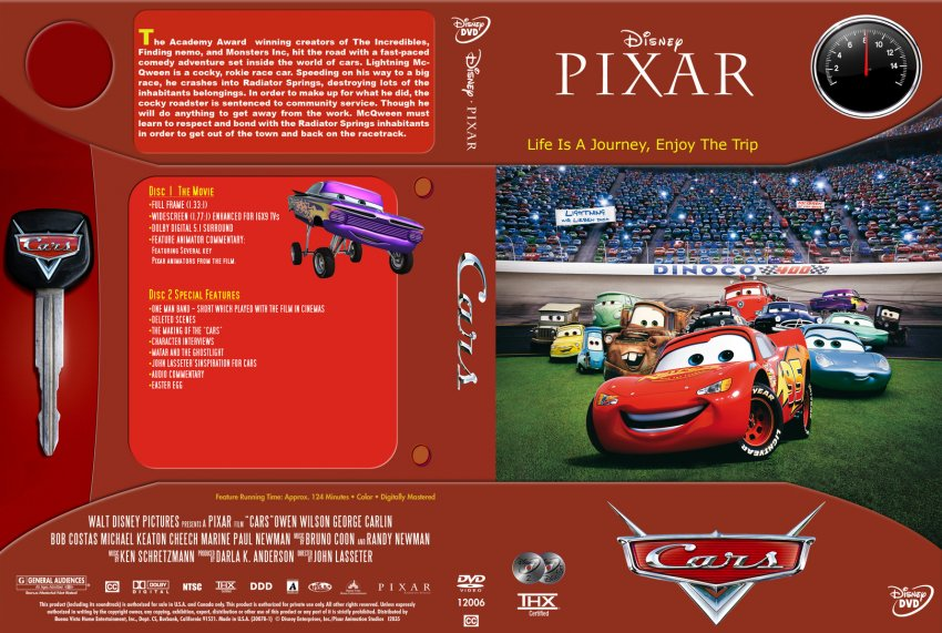 cars 3 dvd cover 2017 pictures to pin on pinterest pinsdaddy. Black Bedroom Furniture Sets. Home Design Ideas