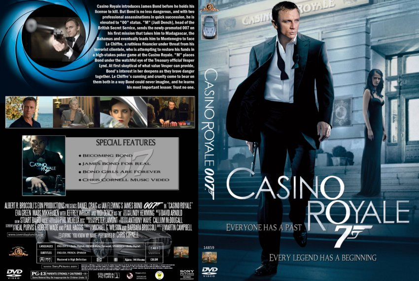 casino royale online movie free casino on line
