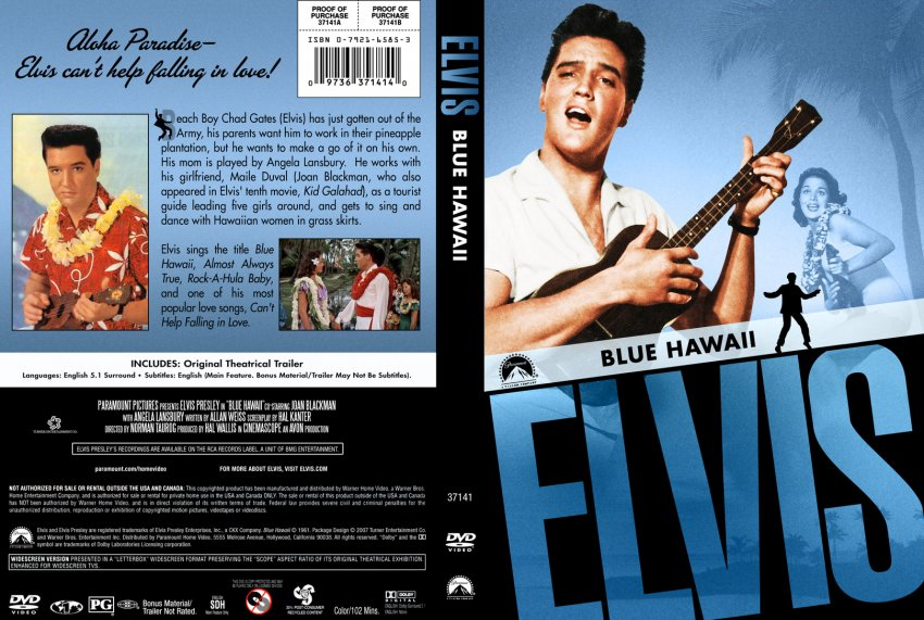 Elvis Dvd Covers Related Keywords - Elvis Dvd Covers Long Tail Keywords KeywordsKing