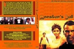 mississippi burning dvd
