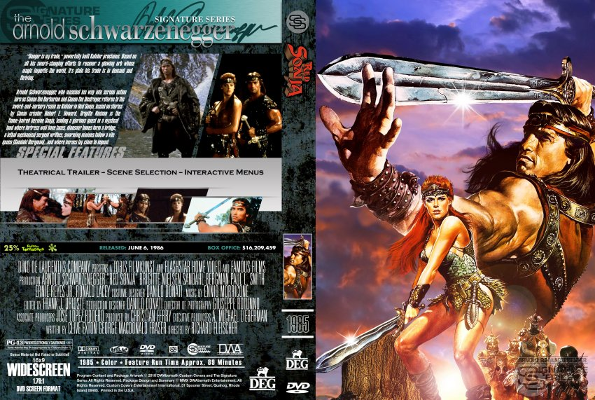 http://www.dvd-covers.org/d/59248-3/Red_Sonja1.jpg