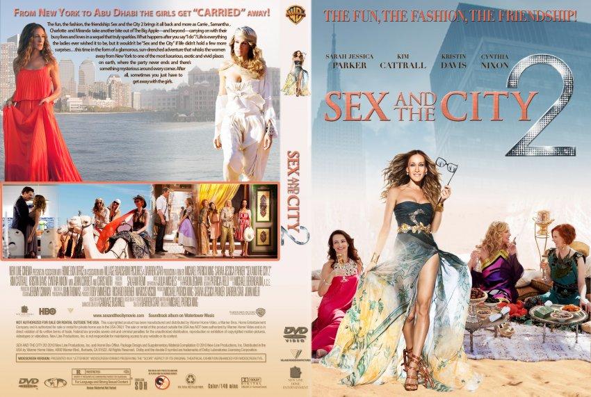 смотреть фильм секс в большом городе сериал