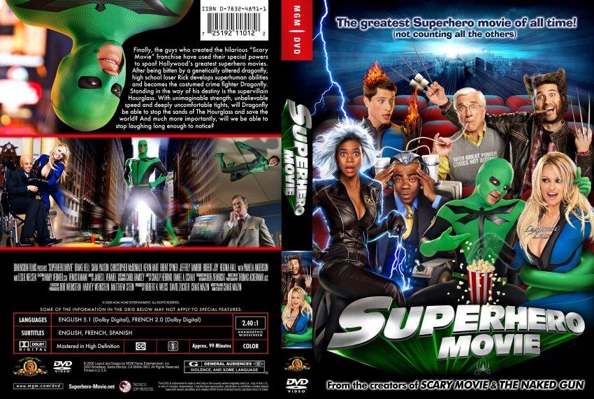 superhero movie movie dvd custom covers superhero