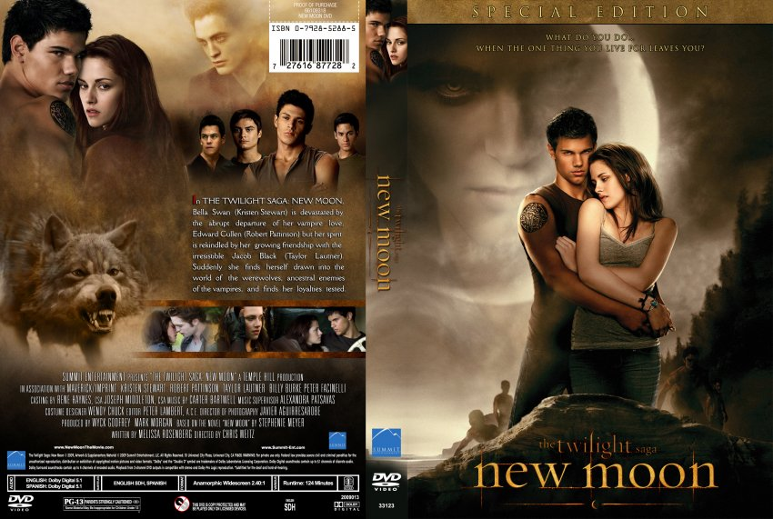 Twilight 2008 Hindi full movie Watch Online amp download