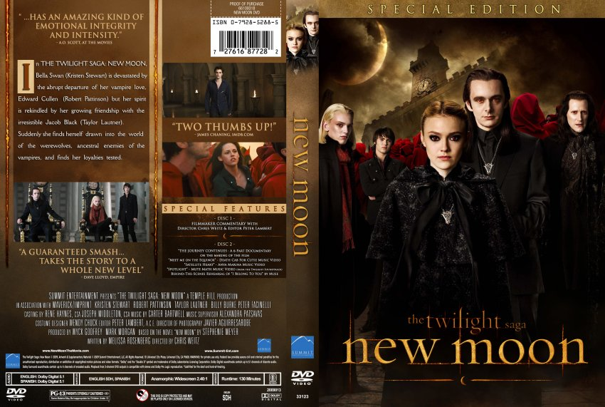 new moon book report essays Twilight is a book that summary of the twilight book i think this story is awesome and that's why it became one of the best selling in new york.