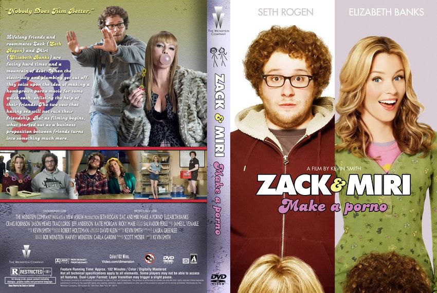 Kevin smith, director of zack and miri make a porno