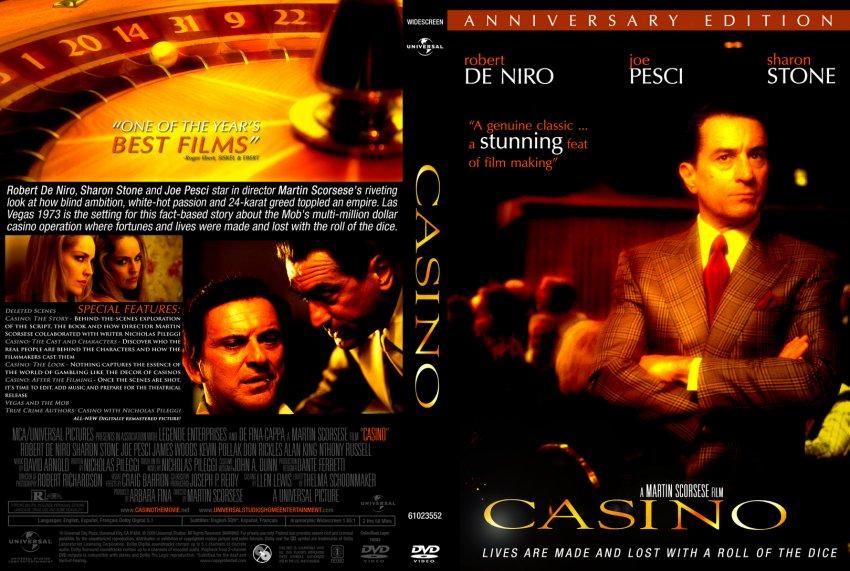 casino free movie online enterhakenpistole