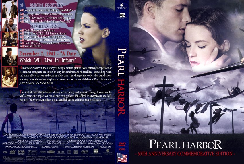 changes in society post pearl harbor How america changed after pearl harbor  but nobody has ever done a book about the month of december 1941 and the radical changes that happened in this country.