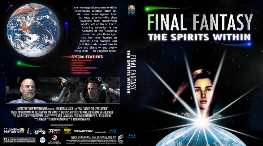 free final fantasy cosplay porn