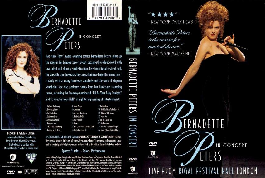 Barbra Streisand - Stout-Hearted Men / Look