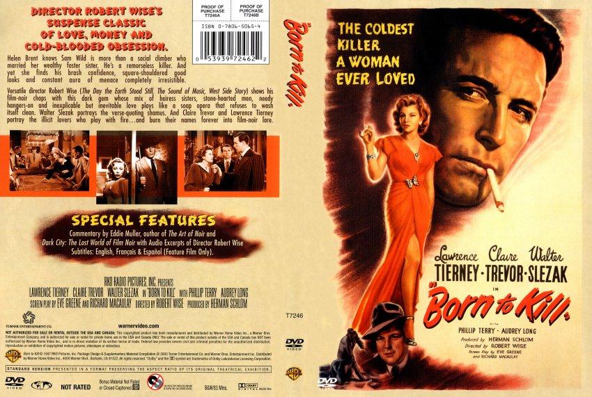 Born To Kill Movie Pics Download
