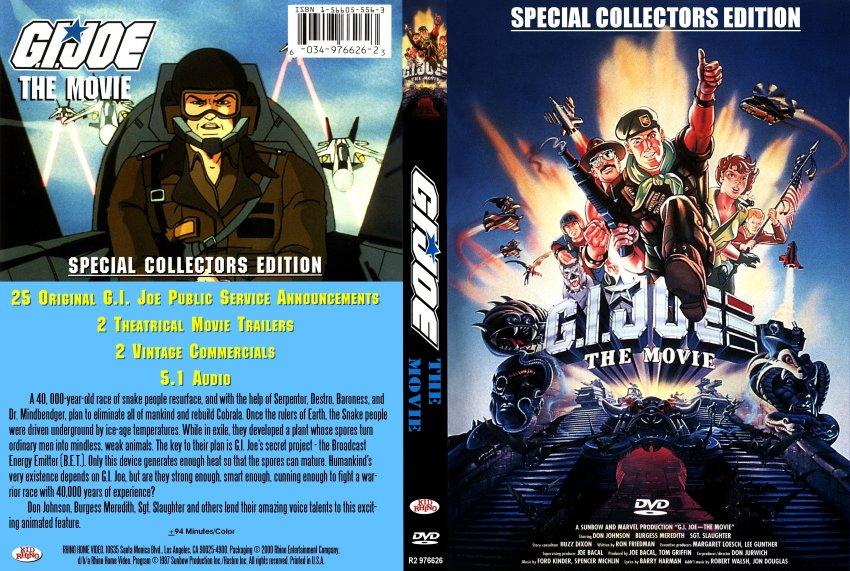 TorHD  Download Full GI Joe The Rise of Cobra Movie HD