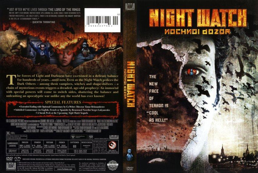 Watch date night movie online in Sydney