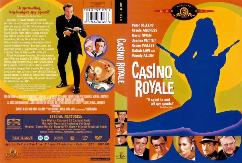 casino royale movie online free on9 games