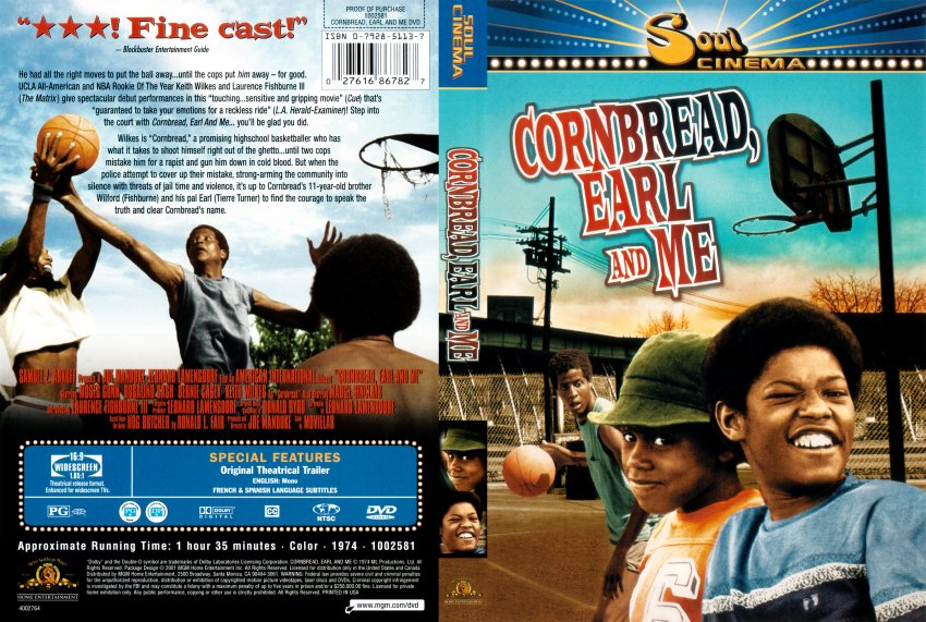 1560Cornbread_Earl_and_Me_Cover.jpg