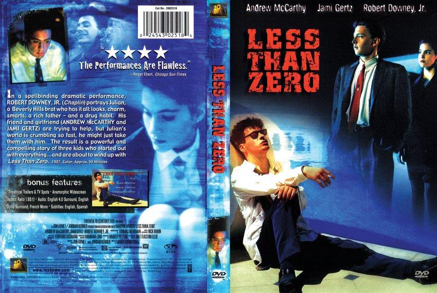 less-than-zero-movie