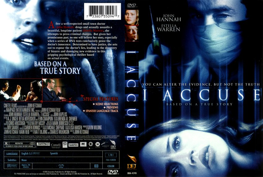 I Accuse | Watch movies online download free movies. HD ...