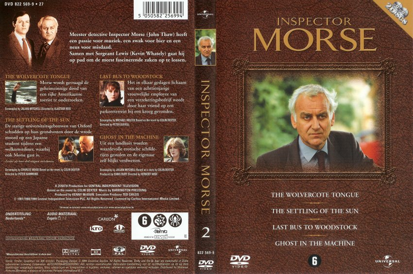 1986Inspector Morse Box 2 Cover - Movie DVD Scanned Covers ...: www.dvd-covers.org/art/DVD_Covers/Movie_DVD_Scanned_Covers...