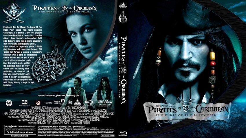 pirates essay