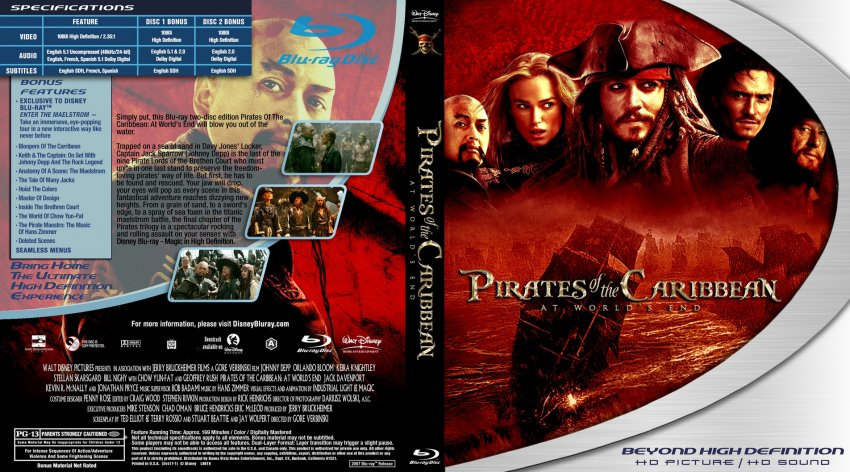 pirates of the caribbean at worlds end book report Pirates of the caribbean at worlds end activity book - buy pirates of the caribbean at worlds end activity book by paper back only for rs at flipkartcom only genuine products 30 day replacement guarantee.