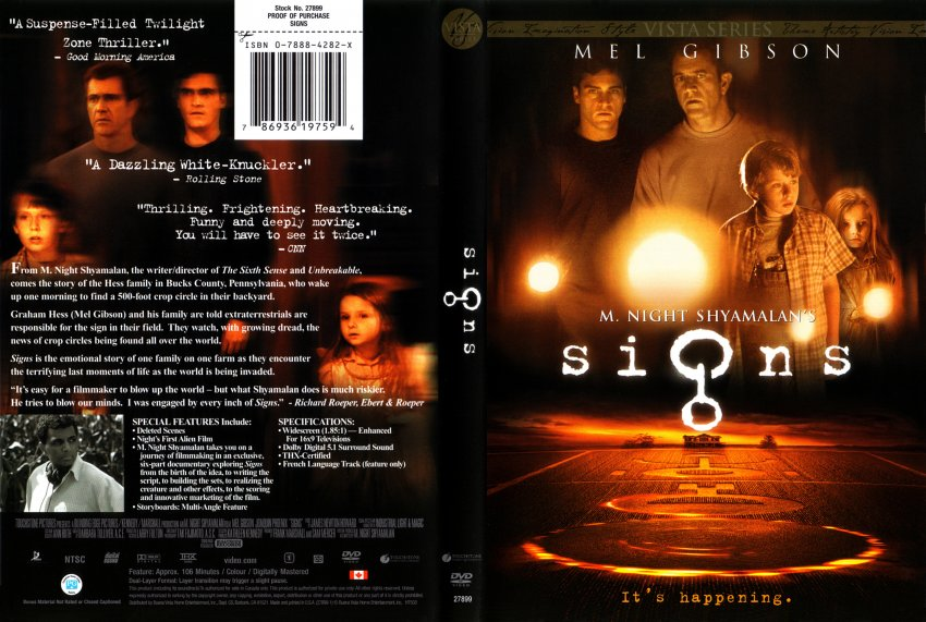 signs movie subs spanish movie online limehelper