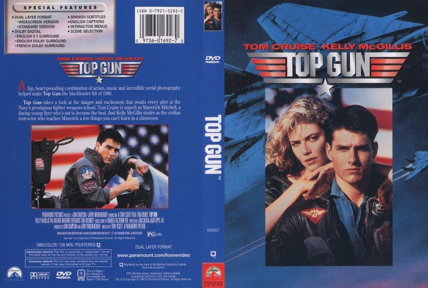 Gun movie picture top
