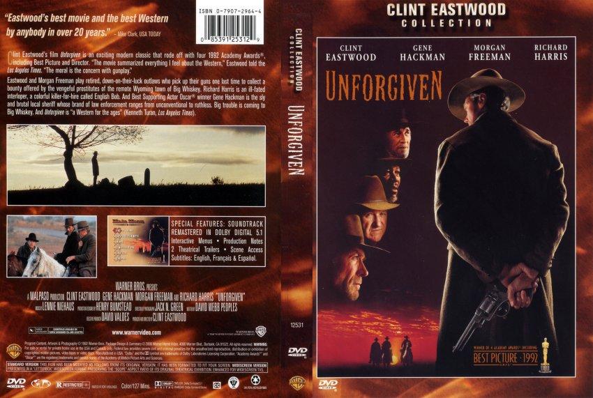 Clint Eastwood And General Saint* Clint Eastwood & General Saint - Matty Gunga Walk
