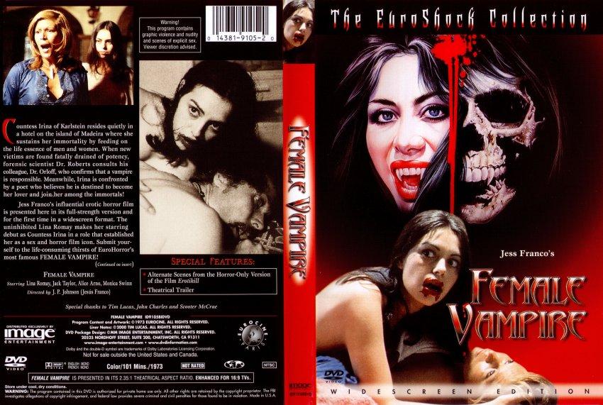 kino-vampirov-porno