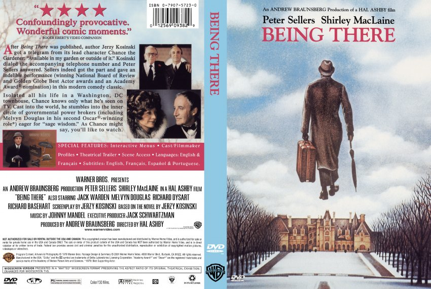 being there the movie Field productions is proud to present their eighth ski movie installment: being  there with some of the best skiers within all aspects of modern freeskiing, and a .