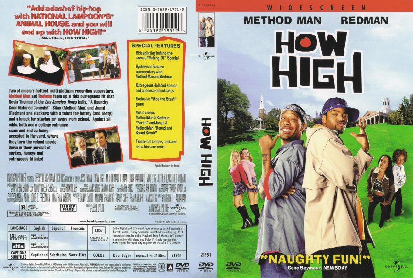 how high movie dvd scanned covers 21how high hires dvd covers. Black Bedroom Furniture Sets. Home Design Ideas