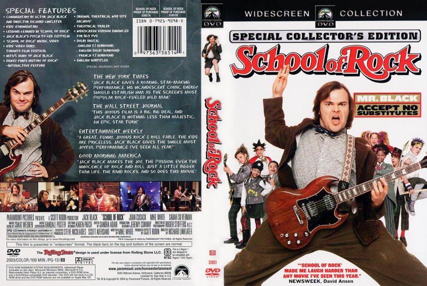schoolhouse-rock