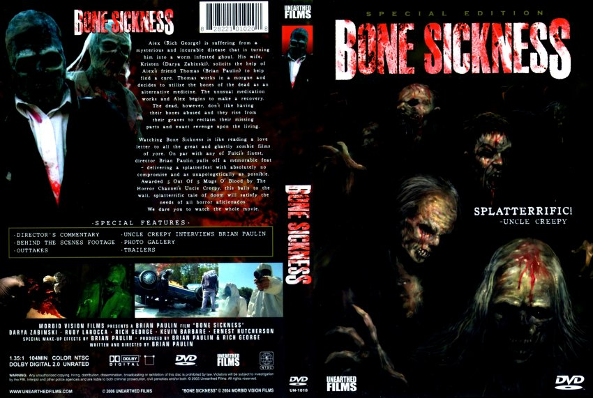 The Sickness Related Keywords & Suggestions - The Sickness Long ...