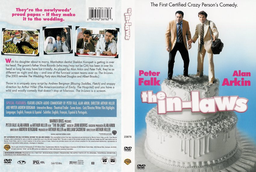 the inlaws movie dvd scanned covers 262inlaws scan