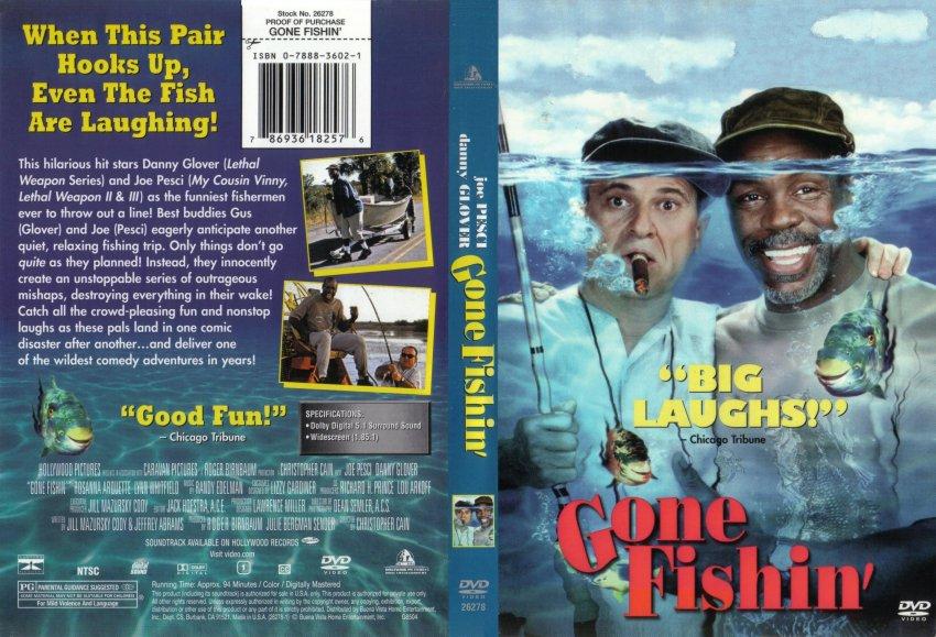 Gone fishing photos gone fishing images ravepad the for Gone fishing movie