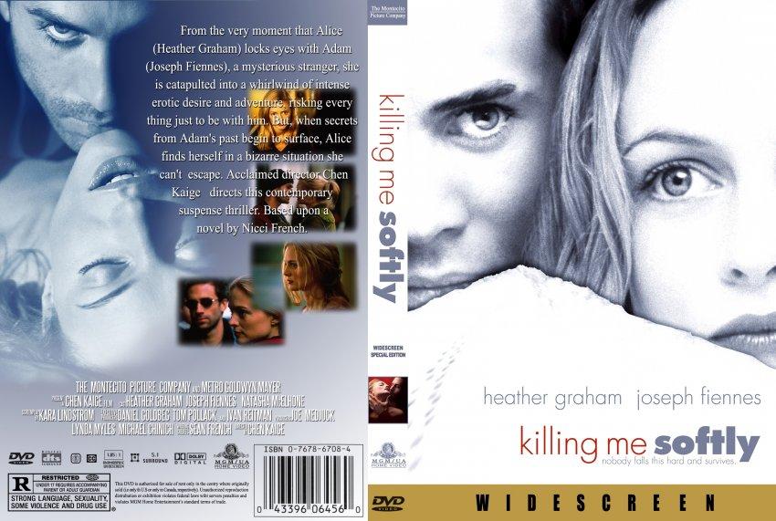 killing me softly movie free download