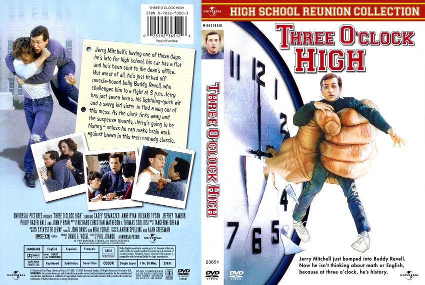 Image Result For O Clock High Free Movie