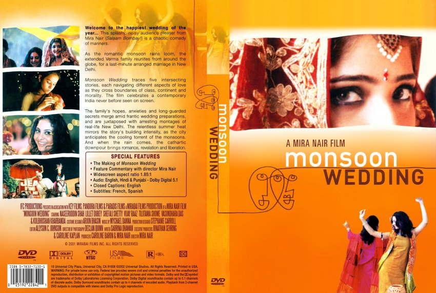 Tales of the kamasutra 2 monsoon movie free download.