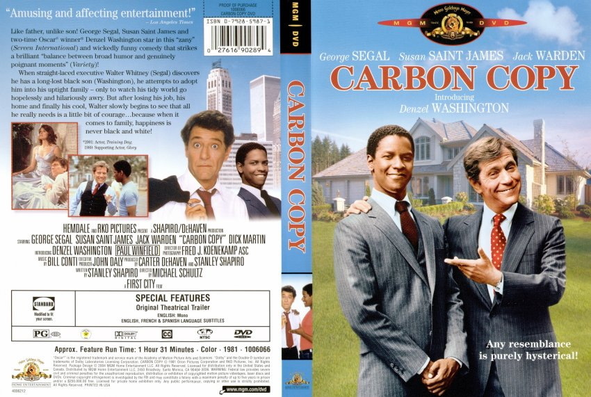 Copy movie dvd free