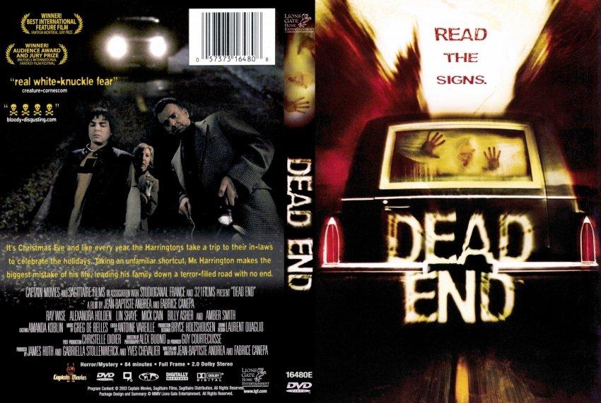 Dead End 1937  IMDb