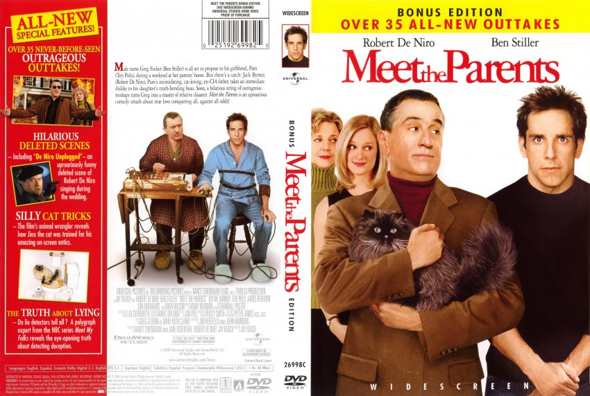 http://www.dvd-covers.org/d/82764-3/316meet_the_parents_bonus_edition.jpg