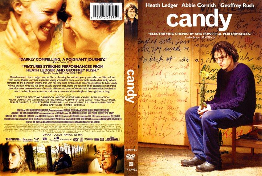 Candy 1968 film  Wikipedia