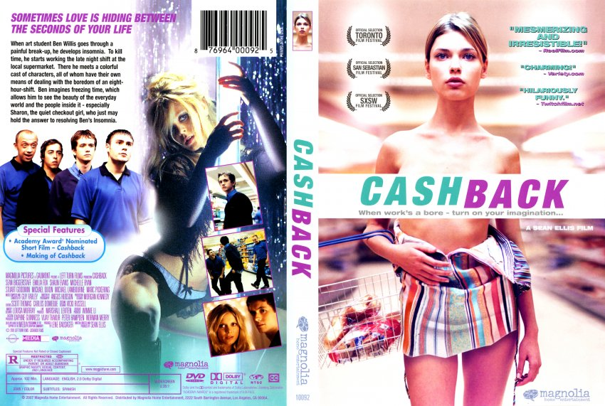 real slots online cashback scene