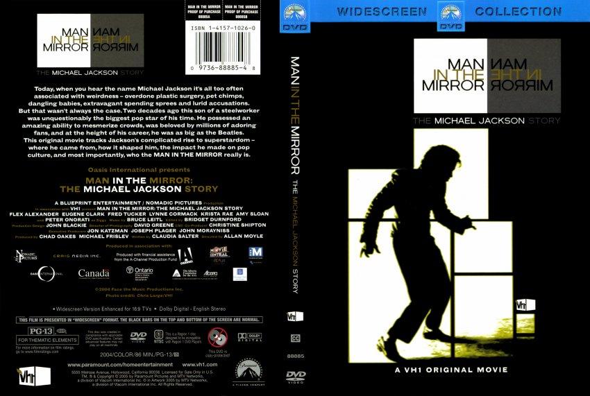 Mirrors film  Wikipédia